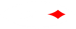 Buchholz Surfboards